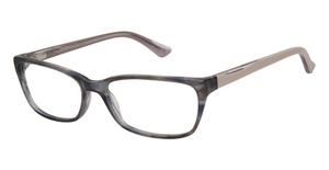 Ted Baker BIO721 Eyeglasses