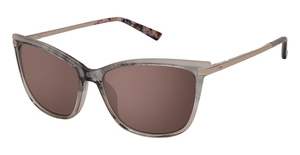 Ted Baker TBW147 Sunglasses