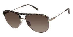 LAMB LA575 Sunglasses