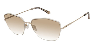 Kate Young K570 Sunglasses