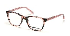Skechers SE1631 Eyeglasses