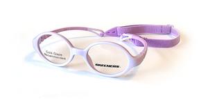 Skechers SE1171 Eyeglasses