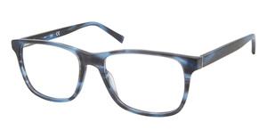 Viva VV4046 Eyeglasses