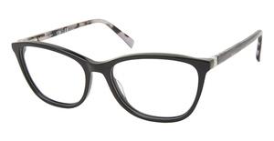 Viva VV4525 Eyeglasses