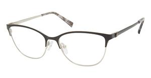 Viva VV4524 Eyeglasses