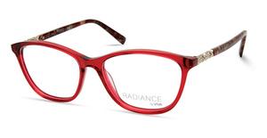 Viva VV8015 Eyeglasses