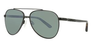 Revo Arthur Sunglasses
