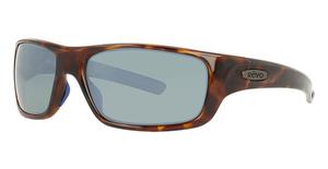 Revo Jasper Sunglasses