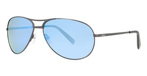 Revo Prosper Sunglasses