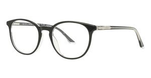 Steve Madden Passha Eyeglasses