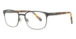 Steve Madden Mahhi Eyeglasses