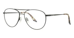 Steve Madden Jemmi Eyeglasses