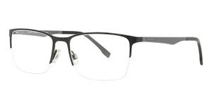 Izod 2082 Eyeglasses
