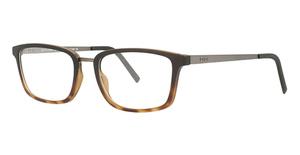 Izod 2078 Eyeglasses