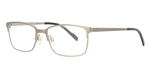 ClearVision T 5612 Eyeglasses