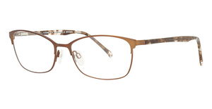 ClearVision Naperville Eyeglasses