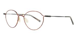 Aspire Inspired Eyeglasses