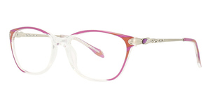 ClearVision Luann Eyeglasses