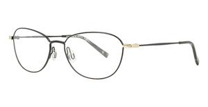 Aspire Beautiful Eyeglasses