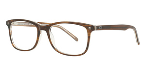 Op-Ocean Pacific Baron Beach Eyeglasses