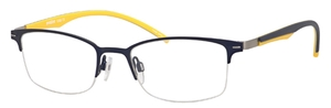 Seventeen 5399 Eyeglasses