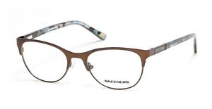 Skechers SE2153 Eyeglasses