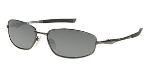 Harley Davidson HD0816X Sunglasses