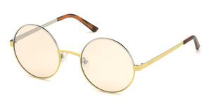 Guess GU3046 Sunglasses