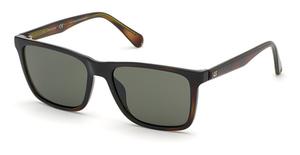 Guess GU6935 Sunglasses