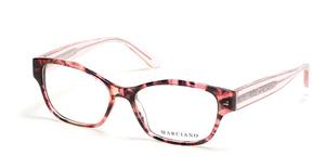 Guess GM0340 Eyeglasses