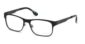 Diesel DL5074 Eyeglasses