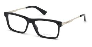 Diesel DL5296 Eyeglasses