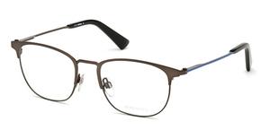 Diesel DL5354 Eyeglasses