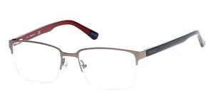 Gant GA3111 Eyeglasses