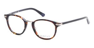 Gant GA3115 Eyeglasses