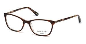 Gant GA4082 Eyeglasses