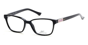 Candies CA0129 Eyeglasses