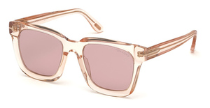 Tom Ford FT0690 Sunglasses