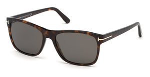 Tom Ford FT0698-F Sunglasses