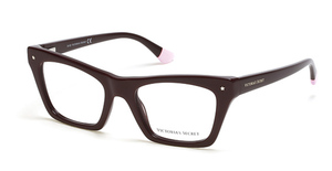 Victoria's Secret VS5008 Eyeglasses