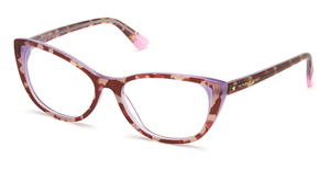 Victoria's Secret VS5009 Eyeglasses