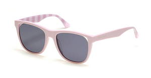 Victoria's Secret VS0048 Sunglasses