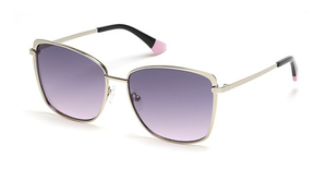 Victoria's Secret VS0049 Sunglasses
