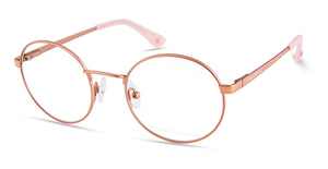Victoria's Secret PINK PK5011 Eyeglasses