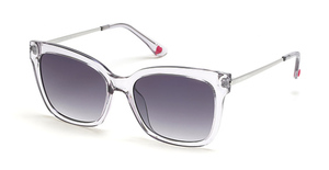 Victoria's Secret PINK PK0040-H Sunglasses