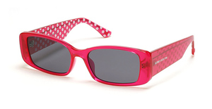 Victoria's Secret PINK PK0044 Sunglasses