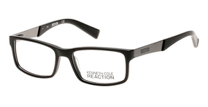Kenneth Cole Reaction KC0771 Eyeglasses