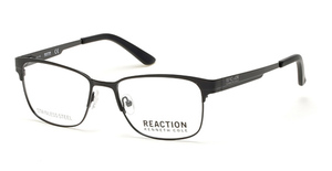 Kenneth Cole Reaction KC0789 Eyeglasses