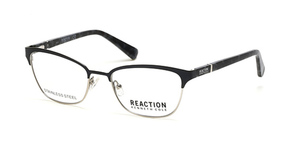Kenneth Cole Reaction KC0850 Eyeglasses