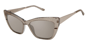 LAMB LA570 Sunglasses